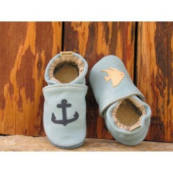 Chaussons OCEAN