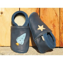 Chaussons  GALAXIE